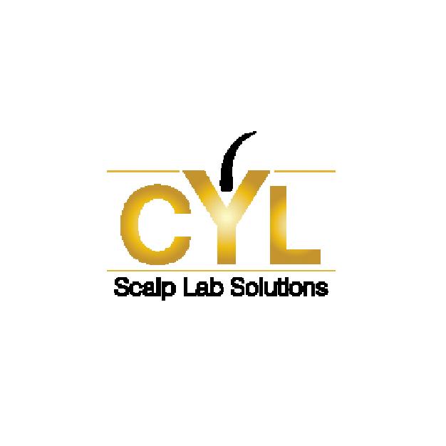 Craft's clientele-26
