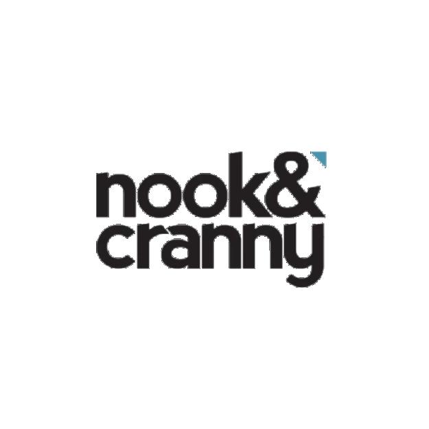 nook&cranny-01