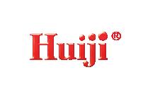 Huiji