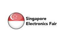 Singapore Electronics Fair