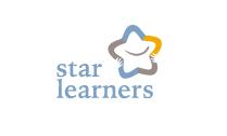 Star Learners