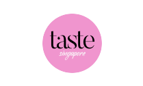 Taste Singapore