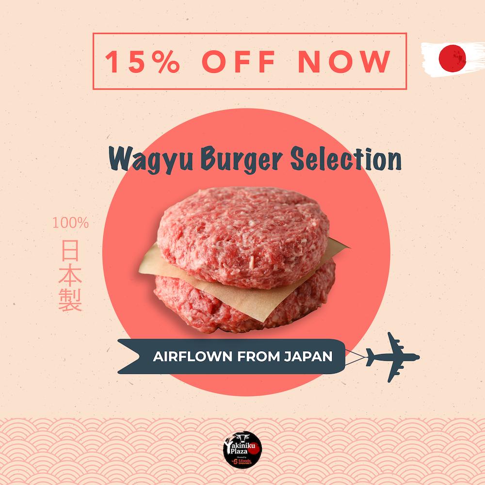 Yakiniku Plaza Authentic Taste of Japan