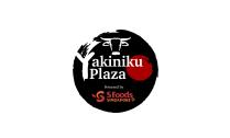 Yakiniku Plaza