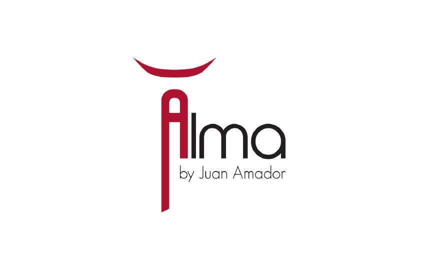 ALMA Restaurant