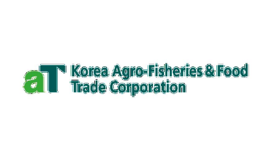 Korea Agro Fisheries & Food Trade Corp