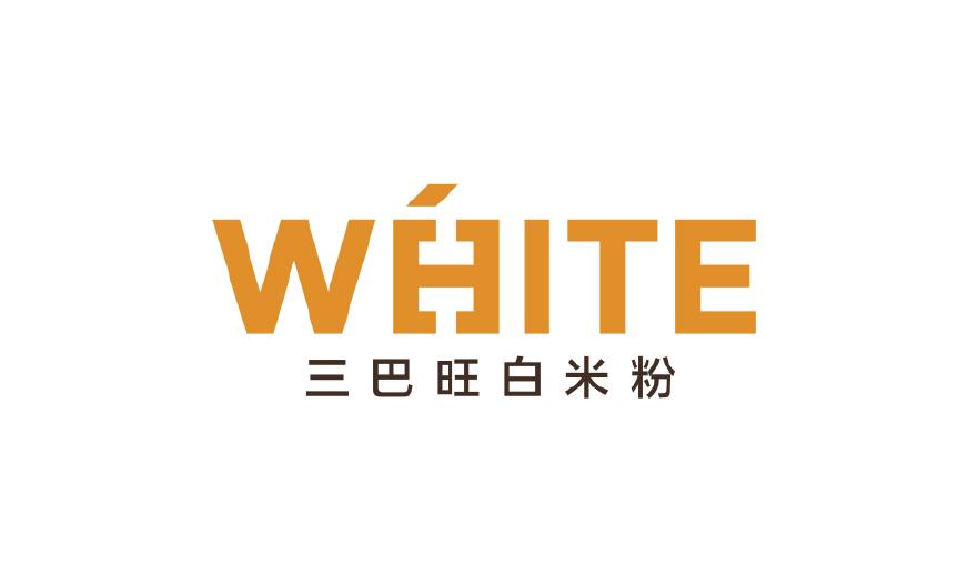 White Beehoon